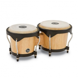 LP 601NY-AW CITY SERIES BONGOS