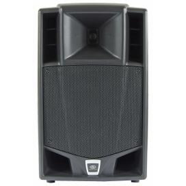 XXL DIGIX412 DIGITAL ABS ACTIVE SPEAKER