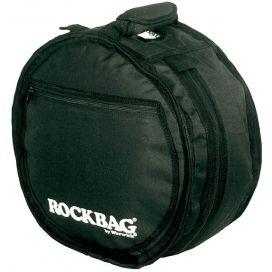 ROCKBAG RB22547B 14X8 SNARE
