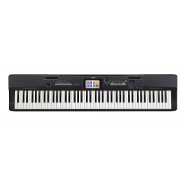 CASIO PX-360MBK PIANO DIGITALE NERO