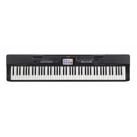 CASIO PX-360MBK PIANO DIGITALE NERO