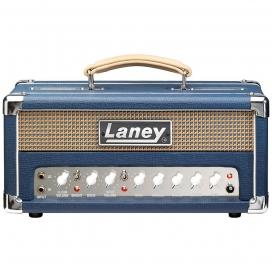 LANEY L5-STUDIO 5W TESTATA VALVOLARE USB