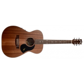 MATON M808 ACOUSTIC ELECTRIC