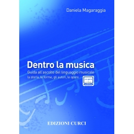 MAGARAGGIA DENTRO LA MUSICA