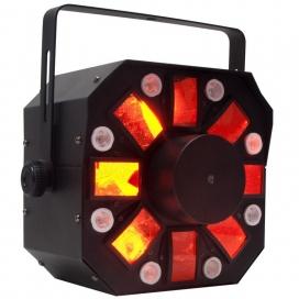 AMERICAN DJ STINGER 3 EFFECT LED