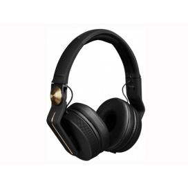PIONEER HDJ-700N DJ PRO DJ CUFFIA GOLD