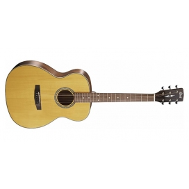 CORT L100-O NS NATURAL SATIN