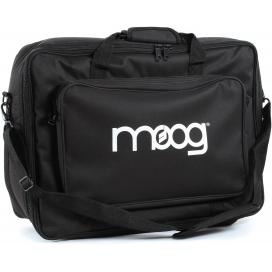 MOOG GIG BAG SUB PHATTY