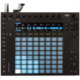 ABLETON PUSH 2 CONTROLLER PER ABLETON LIVE
