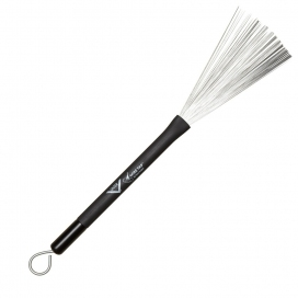 VATER RETRACTABLE BRUSH VWTR
