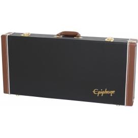 EPIPHONE 940-ED50 CUSTODIA PER MANDOLINO PROFESSIONAL