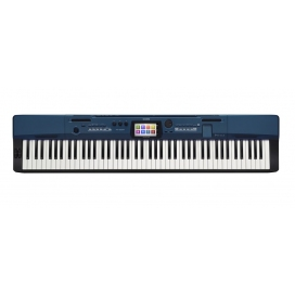 CASIO PX-560MBE STAGE PIANO
