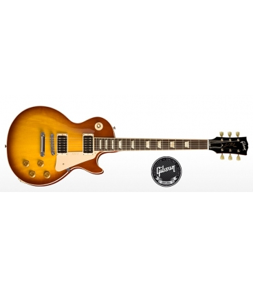 GIBSON LES PAUL TRADITIONAL 1960 ICED TEA