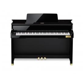 CASIO GP-500BKC7 HYBRID DIGITAL PIANO