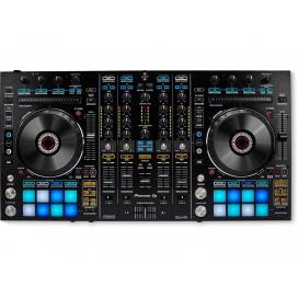 PIONEER DDJ-RX DJ REKORDBOX 4 CANALI