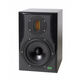 UNITY AUDIO SUPER ROCK