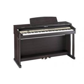 ORLA CDP45 PIANO DIGITALE CON MOBILE ROSEWOOD CON ACCOMPAGNAMENTI