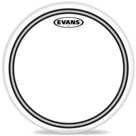 EVANS TT16EC2S -SST CLEAR