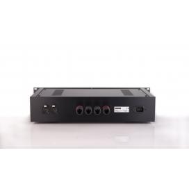 AMPHION AMP500 POWER AMPLIFIER FOR AMPHION SPEAKER