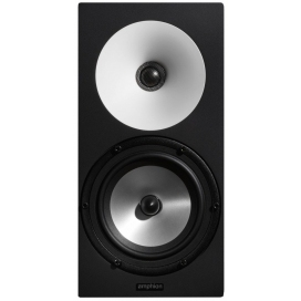 AMPHION ONE18 PAIR (COPPIA)