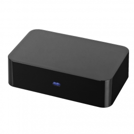 MONACOR WSA-10BT BLUETOOTH AUDIO TRANSMITTER