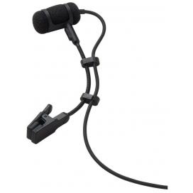 Audio technica at8418