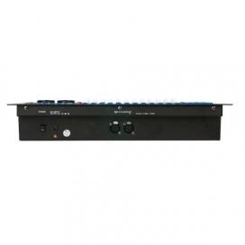 SHOWTEC CREATOR COMPACT DMX CONTROLLER 50729