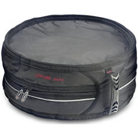 STAGG SSDB-14/6.5 SNARE DRUM BAG