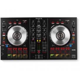 PIONEER DDJ-SB2 DJ CONTROLLER 2 CANALI