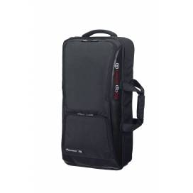 PIONEER DJC SC2 CARRY BAG FOR DDJ AERO/SR