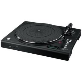 STAGE LINE DJP-106SD GIRADISCHI CON USB