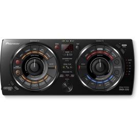 PIONEER RMX-500 UNITA' EFFETTI PER DJ
