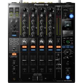 PIONEER DJM-900NXS2 PRO DJ MIXER