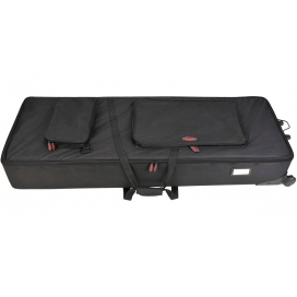 SKB 1SKB-SC88KW SOFT CASE 88 NOTE KEYBOARD