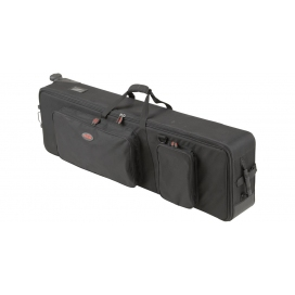SKB 1SKB-SC76KW SOFT CASE 76 NOTE KEYBOARD