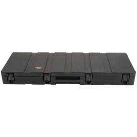 SKB 1SKB-R6020W 88 NOTE ROTO MOLD CASE