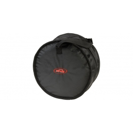 SKB 1SKB-DB6514 GIG BAG SNARE DRUM 14X6.5