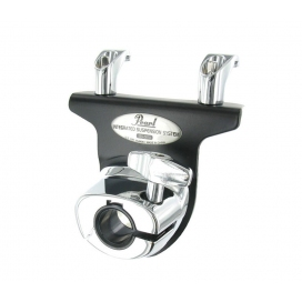 PEARL ISS-0810/C + BT300 IMS MOUNT SYSTEM