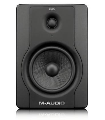 M-AUDIO BX5 D2 COPPIA