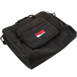 GATOR G-MIX-B 2118 MIXER BAG