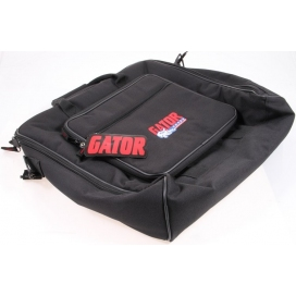 GATOR G-MIX-B 1818 MIXER BAG