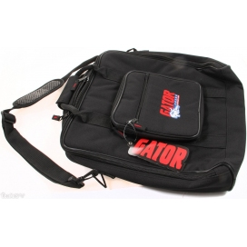 GATOR G-MIX-B 1515 MIXER BAG