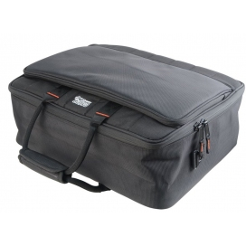 GATOR G-MIX-B 1815 MIXER BAG
