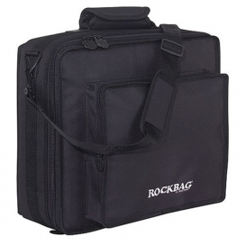 ROCKBAG RB23435B MIXER BAG 49