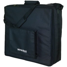 ROCKBAG RB23422B MIXER BAG 36