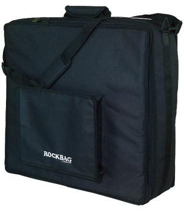 ROCKBAG RB23422B MIXER BAG 36