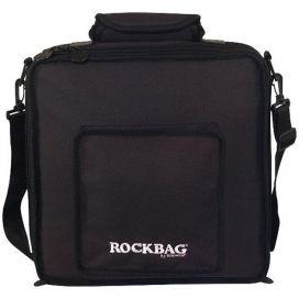 ROCKBAG RB23415B MIXER BAG 30
