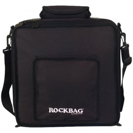 ROCKBAG RB23415B MIXER BAG 30