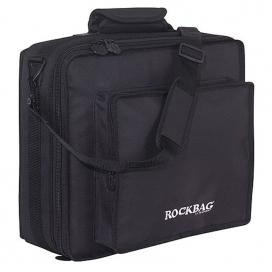 ROCKBAG RB23420B MIXER BAG 35