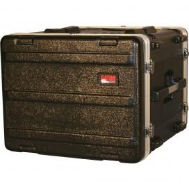 GATOR GR-8L CASE 8U